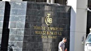 Merkez Bankası'ndan son bir ayda ikinci faiz artırımı: Politika faizi yüzde 17.75
