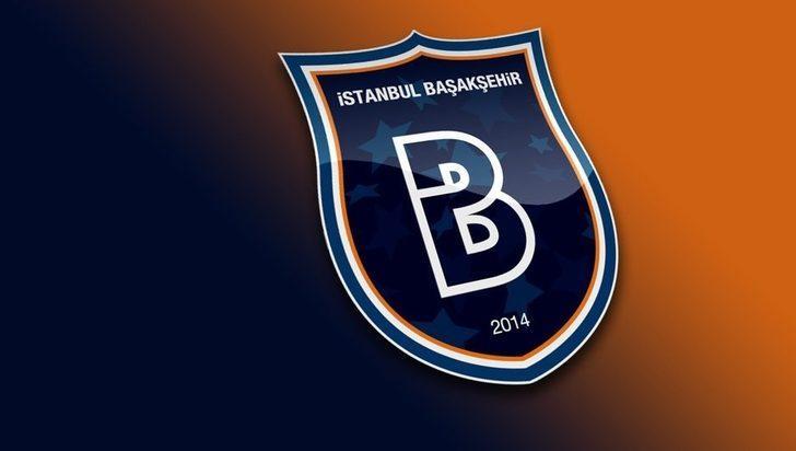 Başakşehir'den bilet açıklaması! Fenerbahçe...