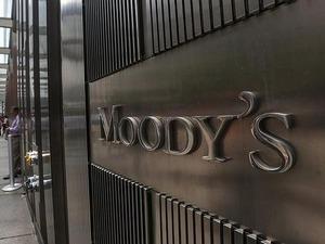 Moody's'den 'İslami finans' açıklaması