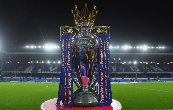 İngiltere Premier Ligi'nde devre arası uygulamasına geçiliyor!