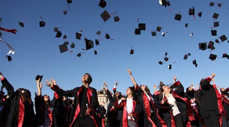 Dünyanın en iyi üniversiteleri belli oldu! Listede hangi Türk üniversiteleri var?