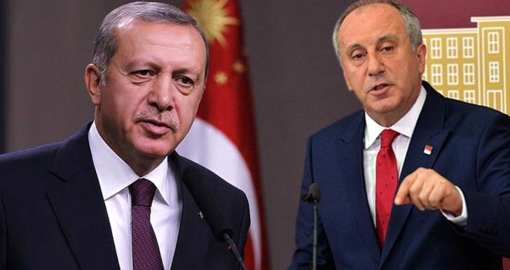 New York Times: Erdoğan'ın erken seçim kararı ters tepebilir
