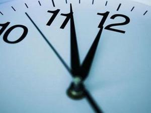 Ülkelere göre haftalık çalışma saatleri belli olurken, Türkiye'nin 47,9 saat ile birinci sıraya yerleştiği görüldü. Kolombiya'da da haftalık çalışma saati 47,9 olarak görülürken, Türkiye'ye ilk sıradan eşlik ettiği kaydedildi.