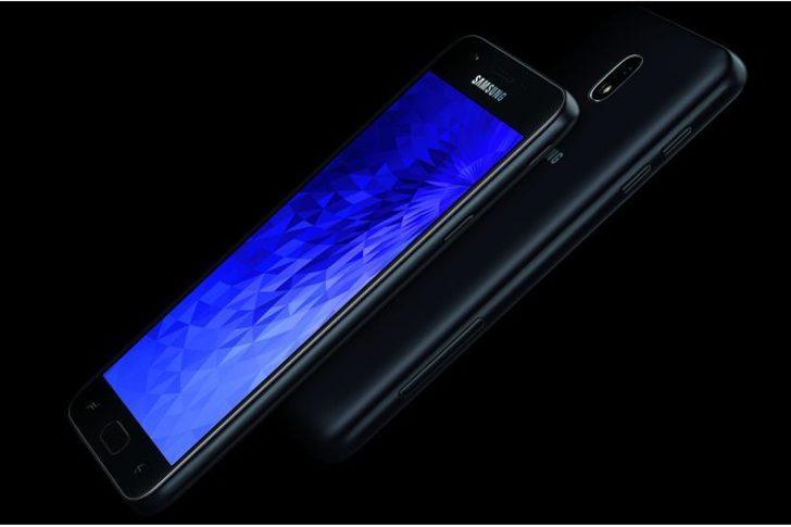 Samsung alt seviyeye göz kırptı