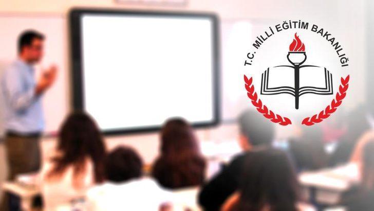LGS 3. nakil sonuçları açıklandı peki okullar ne zaman açılacak?