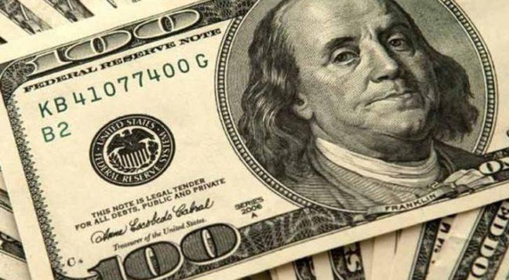 Son dakika... Dolar yeni güne nasıl başladı?