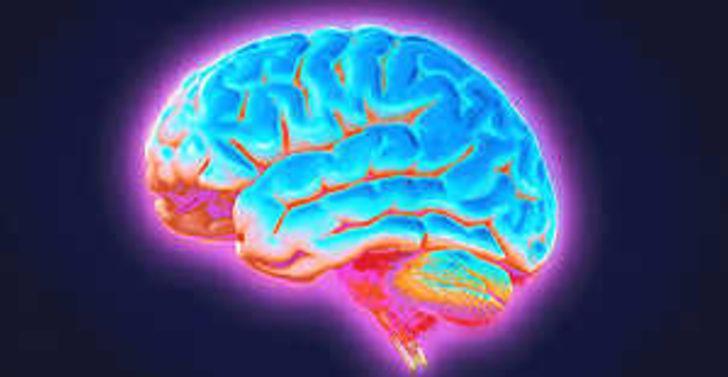 Beyin Kanaması Belirtileri