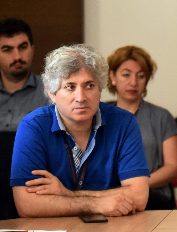 Prof. Dr. Özkan: Kopan kol ve bacağın çıkması fantastik ama olmayacak şey değil