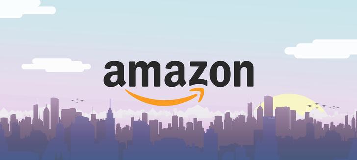 Amazon Web Services'e Türkçe dil desteği geldi!