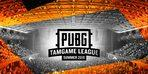 PUBG turnuvasında hile skandalı!