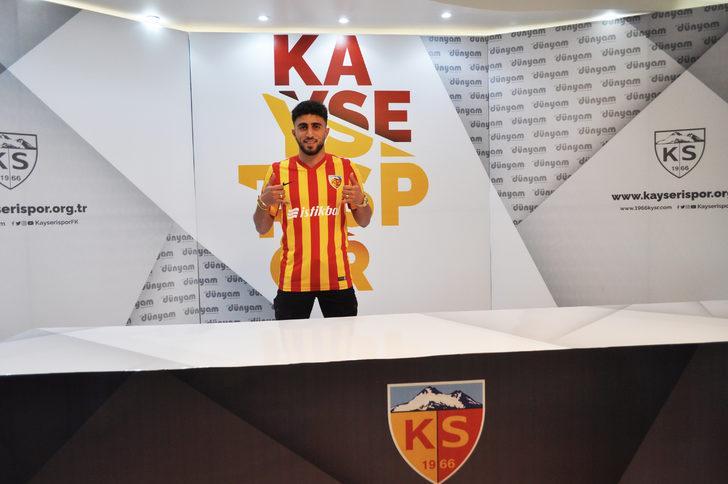 Bilal Başacıkoğlu: Sezon bitince Beşiktaş ile görüştüm