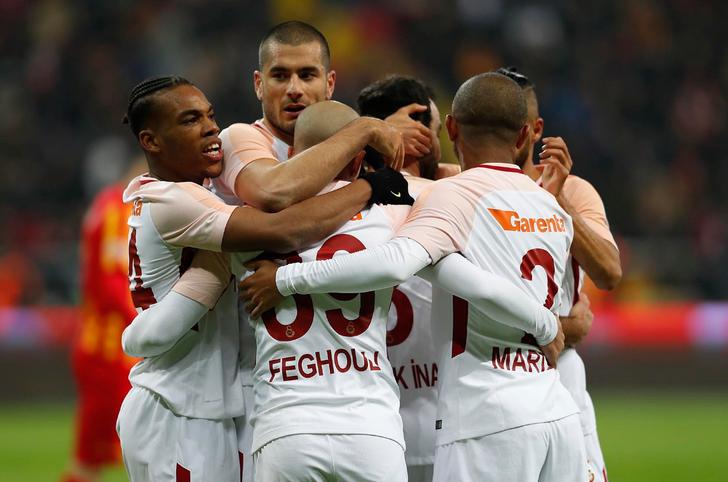 Bursaspor Eren Derdiyok'u transfer etmek istiyor!