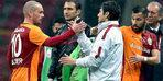 Sneijder transferindeki Fatih Terim gerçeği