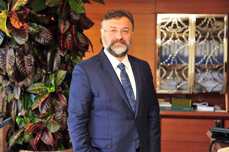 Altan Elmas: Yoğun talep üzerine konut kampanyasını uzattık