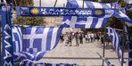 Yunanistan siyasetinde