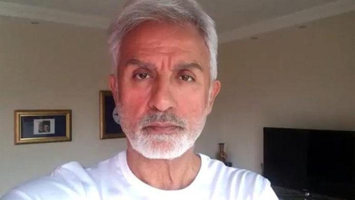 Talat Bulut'a bir şok daha! Yasak Elma setindeki taciz iddiası sonrası flaş karar