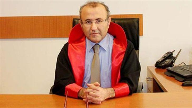 Teröristlerin şehit ettiği Savcı Mehmet Selim Kiraz soruşturması tamamlandı!