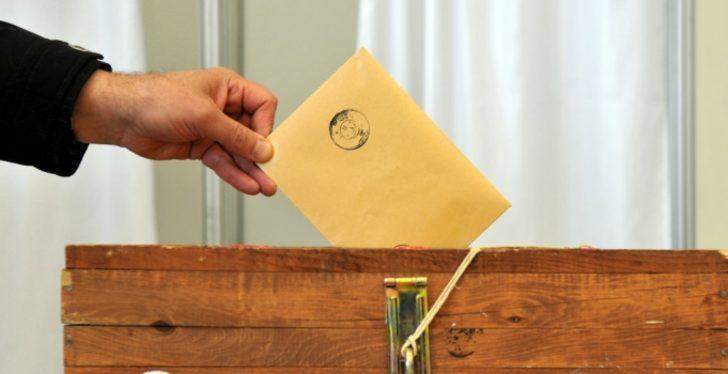 24 Haziran seçimleri öncesi SAMER'den son anket! Kürt seçmenin tercihi ne olacak? İşte partilerin oy oranları!