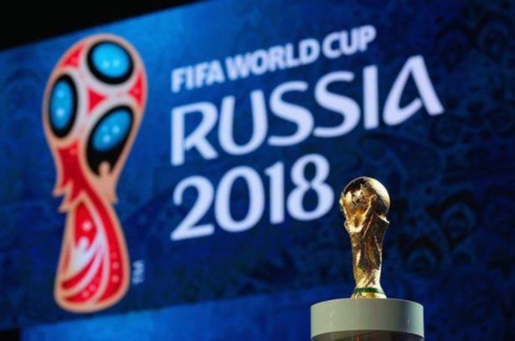 MediaMarkt Dünya Kupası heyecanına ortak olacak