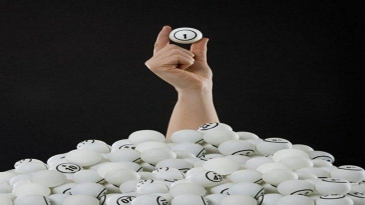 Şans Topu sonuçları 13 Haziran: Şans Topu büyük ikramiyesi Bursa'ya gitti!
