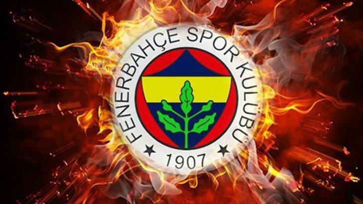 Fenerbahçe'de Berke Özer sesleri
