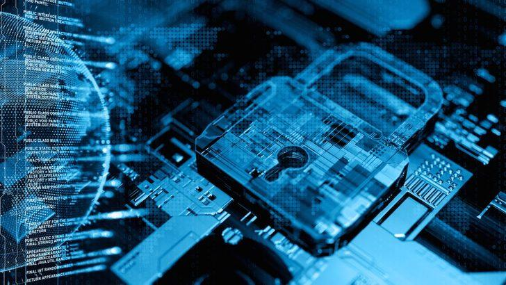 Kuantum sayesinde 'süper güvenli internet' geliyor