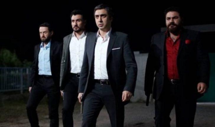 Oyuncu Hacı Kamil Adıgüzel hayatını kaybetti