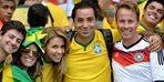 Yorum: Her şeye rağmen Dünya Kupası'na sevinmek için bir neden var