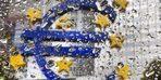 Avrupa Merkez Bankası Tahvil Alım Programını Sona Erdiriyor