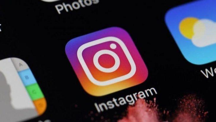 Instagram hikayelerinde ekran görüntüsü alınca bildirim gidiyor mu? Müjdeli haber geldi