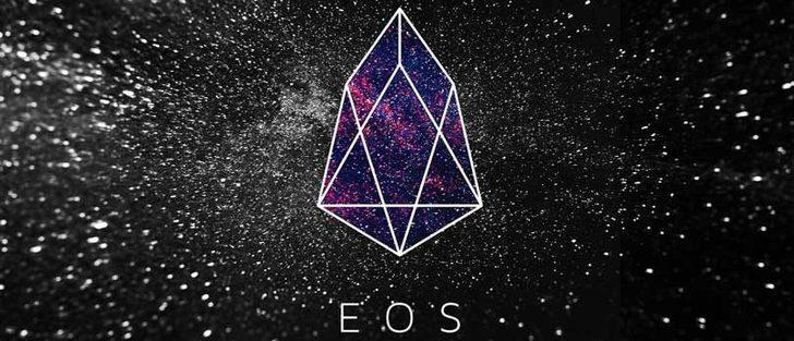 EOS'un Güvenlik Açığını Yakalayan Yazılımcı 120 Bin Dolar Kazandı!