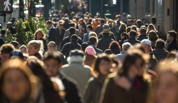 Bakan Selçuk açıkladı: 1 milyon 129 bin 729 kişiyi işe yerleştirdik