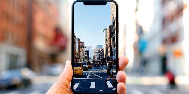 Üç kameralı iPhone gecikebilir