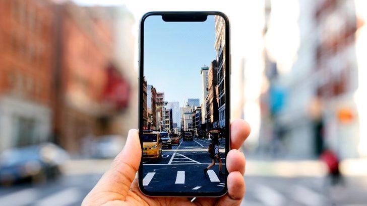 Türkler iPhone Fotoğraf Ödülleri'ne damgasını vurdu