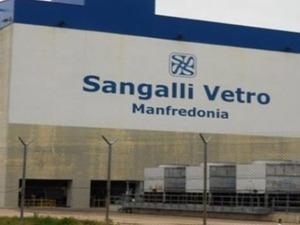 Şişecam İtalya'da ikinci düzcam üretim tesisini satın aldı