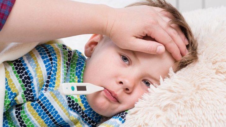 Kabakulak belirtileri nelerdir, tedavisi nasıl yapılır?