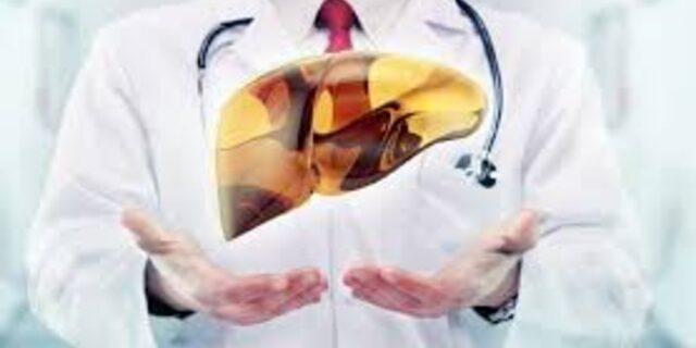 Karaciğer Yağlanması Belirtileri