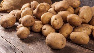 Patates ve soğan fiyatları uçuşa geçti!