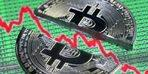 Bitcoin neden çöküyor?