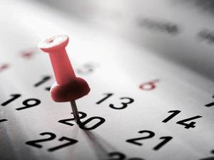 2020 resmi tatil günleri! Bu yıl kaç gün tatil yapacağız?