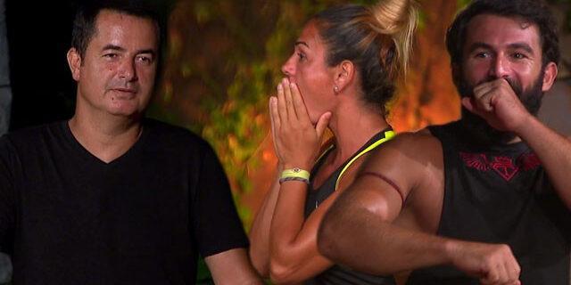 Survivor 106. bölümde çılgın ödül! 4 yarışmacı ev sahibi olacak
