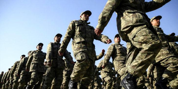 Bedelli askerliğin Meclis'te görüşüleceği tarih belli oldu!