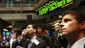 Yabancı yatırımcılar olası seçim sonuçları için ne düşünüyor?