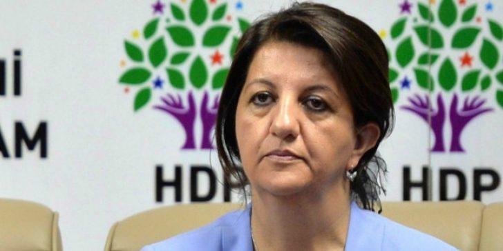 HDP'den seçimde dengeleri değiştirecek çıkış!