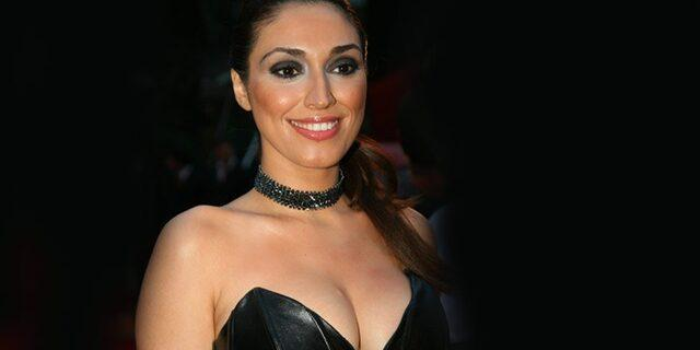 Zuhal Topal makyajsız fotoğraf modasıyla dalga geçti