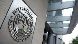 IMF'den Türkiye yalanlaması!