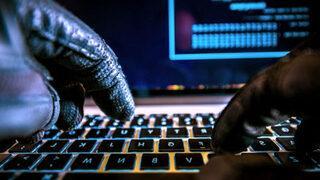 Sandıkta siber alarm! Saldırılar takip ediliyor