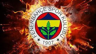 Eski Fenerbahçeli oyuncu hayatını kaybetti
