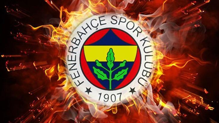Eski Fenerbahçeli oyuncu trafik kazasında vefat etti