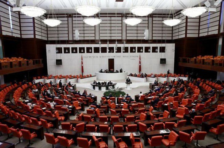 Nadir görülen hastalıklar için Meclis araştırma komisyonu kurulacak